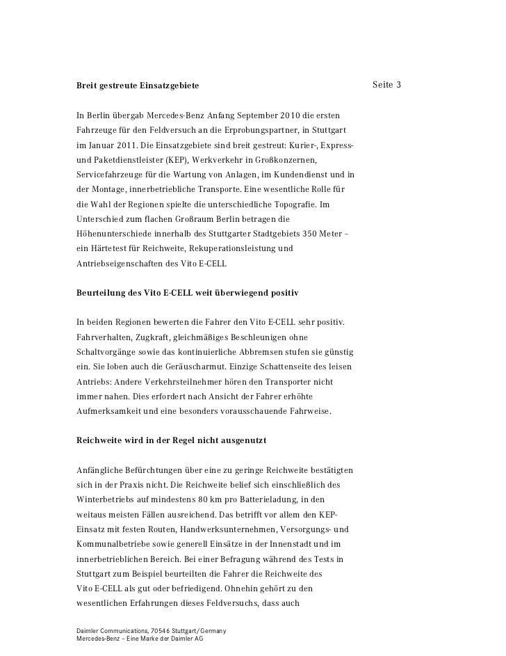 PIFördermaßnahmenVitoE-Cell_final.pdf Slide 3