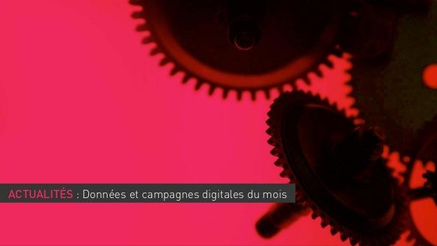 Premium Insight Février 2013 fr Slide 3