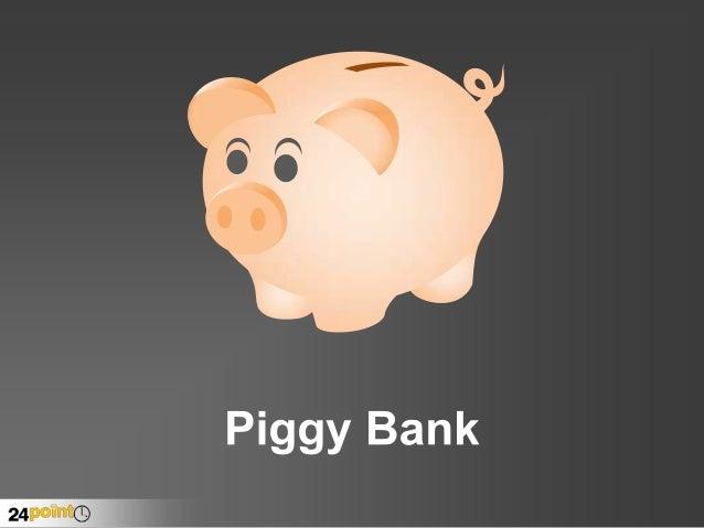 Piggy Bank INSERT TEXT MONDAY GOAL / TARGET  GOAL  GOAL  GOAL  GOAL  GOAL  TUESDAY  WEDNESDAY  THURSDAY  FRIDAY  SATURDAY ...