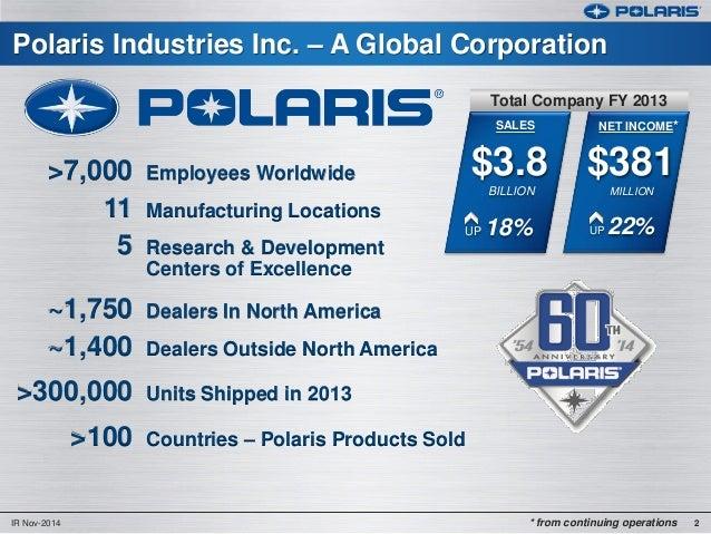 Investor presentation november 2014 2 sciox Gallery