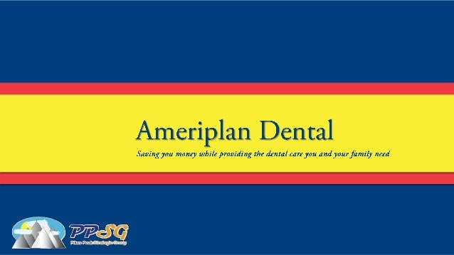 save you money while providing the health and dental care you and your family needs