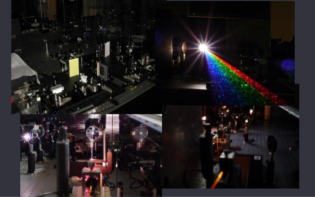 TÜ füüsikud püüavad salapärast musta auku esile kutsuda Õhtuleht 02.12.2009 Valgusimpulsside uurija valgustab teadust Tart...