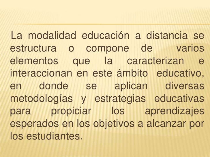 Pilares De La Educacion Slide 3