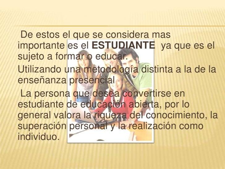 Profesora: María de la Luz Reyes Rueda