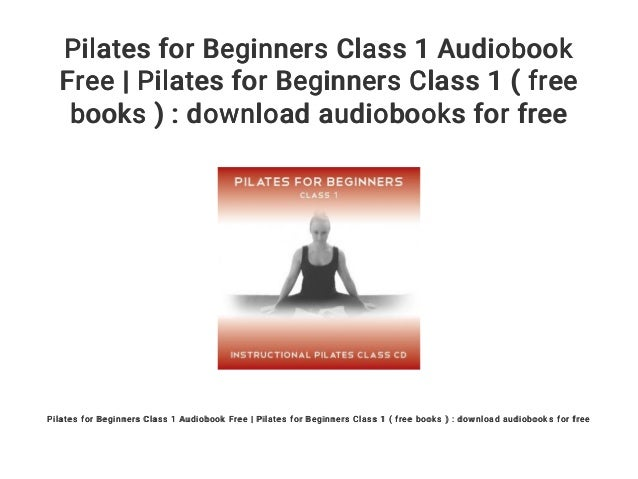 Pilates perfect body 10 minute solution pilates youtube.