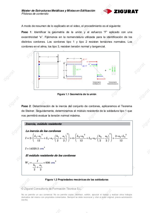 mathcad prime 3.1 manual