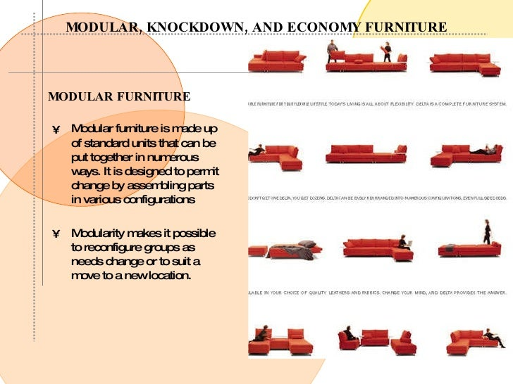 Economy Furniture economy furniture. osgo furniture. entrylevel price points and
