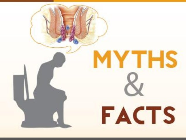 Piles (hemorrhoids) – Learn about piles & How to cure naturally without Surgery.