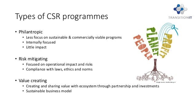 corporate social responsibility supply chain to value Ikea holds a leading position in its supply chain and is a global brand‐owner personal interviews are performed with employees from one of the company's trading areasfindings - practising csr in supply chains requires that csr is embedded within the entire organisation, including subsidiaries abroad and offshore suppliers.