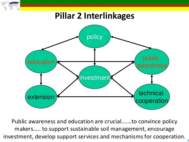 policy effects on investment planning and strategy It makes plans that don't reflect what it will actually do or what the business actually needs in the end, business doesn't understand how it contributes to the execution of strategy it doesn't start planning with a clear picture of which demand is truly strategic or which actions will have the biggest impact information.