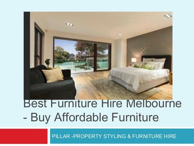 Best Furniture Hire Melbourne   Buy Affordable Furniture PILLAR  PROPERTY  STYLING U0026 FURNITURE ...