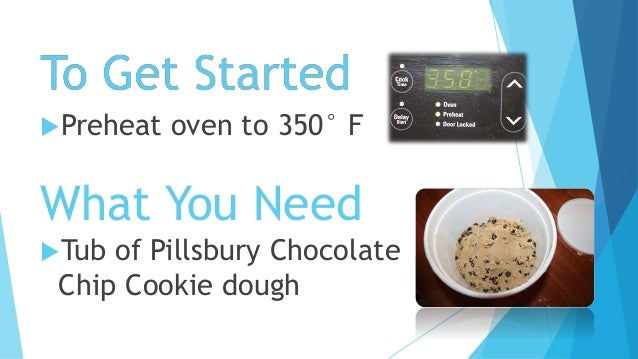 case pillsbury cookie challenge The purpose of this essay is to analyze the case study ie 'pillsbury cookie challenge' and recommended marketing strategies essential.
