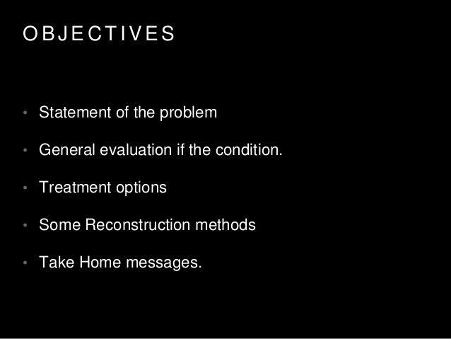 Pilonidal sinus defect closure, reconstruction methods Slide 2