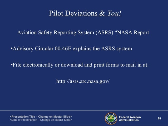 NASA Pilot Reporting Form (page 3) - Pics about space