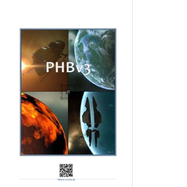 Pilotenhandbuch v3.2