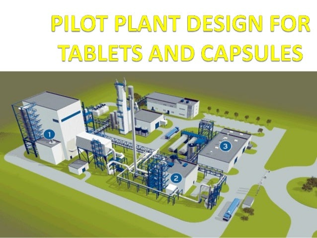 CONTENTS  Introduction  Objectives of the Pilot Plant  Reasons for pilot plant  Significance of pilot plant  Importance of...