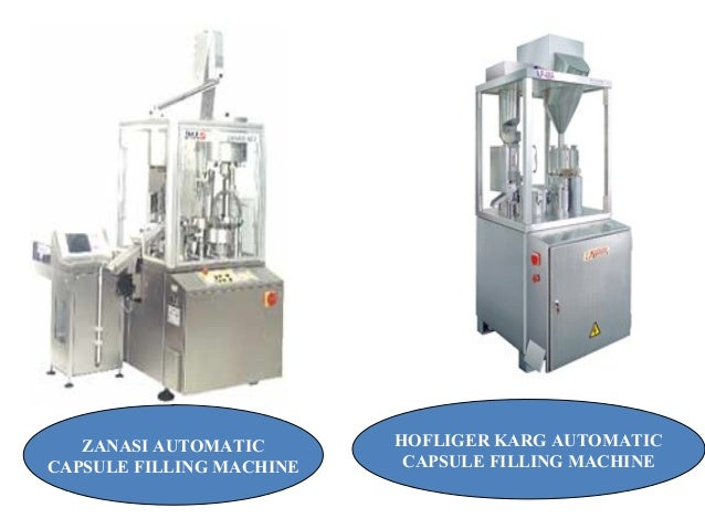 In this both system, the scale-up process  involve bulk density, powder flow,  compressibility, and lubricant distribution...