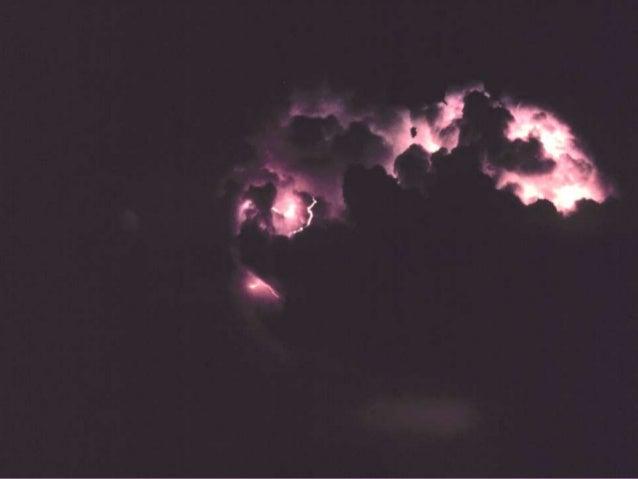 Kauas pilvet karkaavatSiirtyvätkö tiedot ja tietojen käsittelysinne missä niitä kontrolloidaan vähitenJyrki J.J. KasviTIEK...