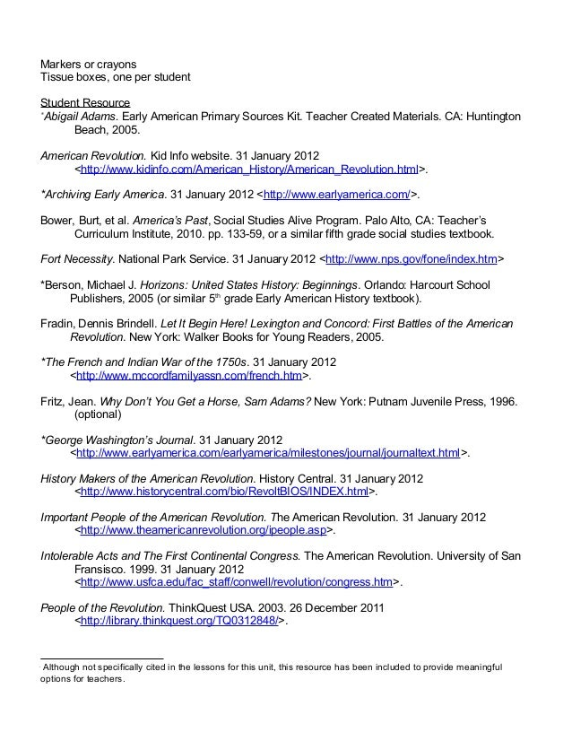 Pimp mylesson oseboldt – Teachers Curriculum Institute Worksheets