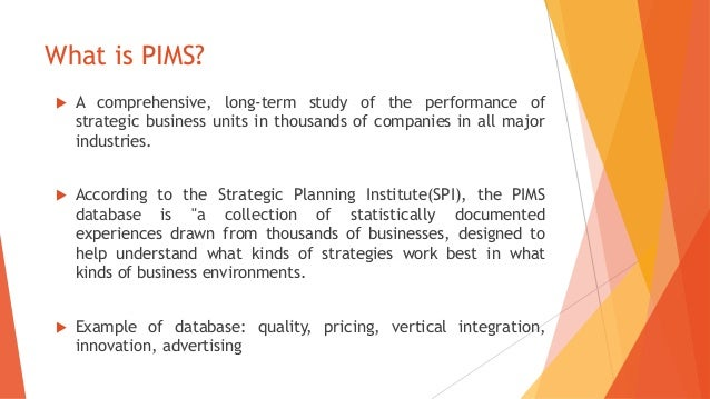 critically evaluate the marketing strategies of nokia company Samsung mobile phones' international marketing strategy (dec 2005)  this is  particularly important in service businesses where a critical part of the brand   ideally, a business should attempt to quantify its demand curve to estimate what   however, despite the loss in market share, nokia remains firmly positioned as .
