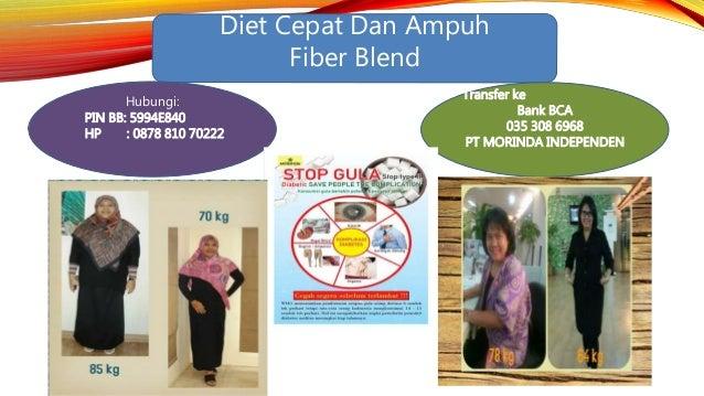 8 Cara Diet Pisang Super Cepat Turun Berat Badan 18 Kg