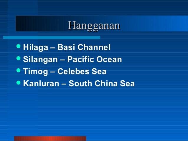 suliranin sa gubat Ang mga gubat o kagubatan ay isang lugar na may malalaking bilang ng mga  puno ang gubat ay isang lugar na tinitirhan ng mga hayop, dito rin nakikita ang.