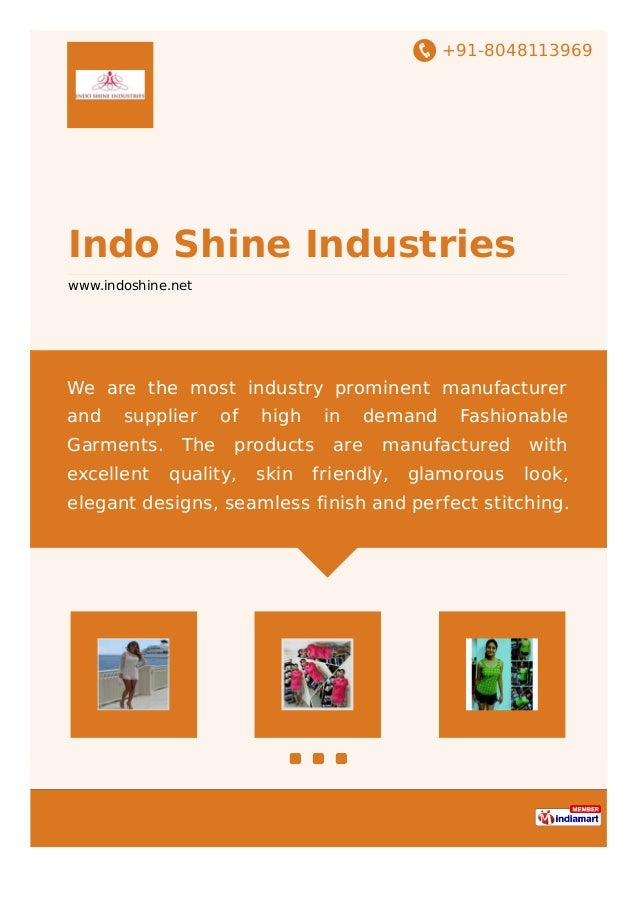 +91-8048113969 Indo Shine Industries www.indoshine.net We are the most industry prominent manufacturer and supplier of hig...