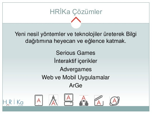 "Sağlıkta ""level"" atlamak - ""Digital Health Summit Turkey, 2014"" #DHSTurkey Slide 2"