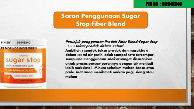 efek samping diet tanpa garam