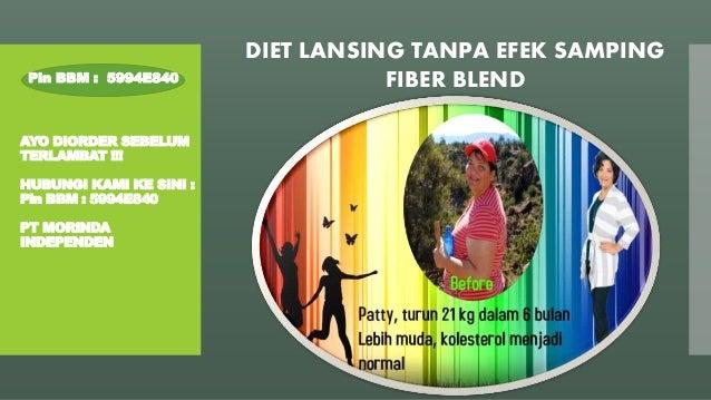 Pin bb 5994 e840 diet cepat kurus & alami diet kurus