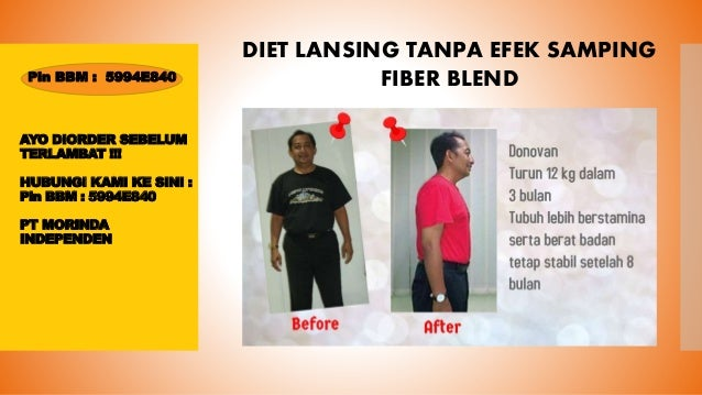 PIN BB- 5994E840 Diet Ekstrim Agar Cepat Kurus Diet