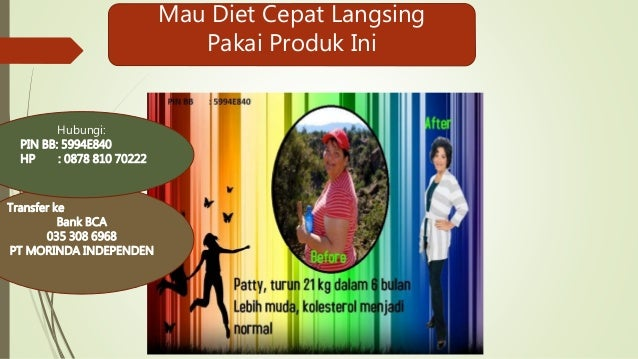 Tips Cara Diet Cepat Kurus