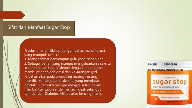 PIN BB 5994E840 Diet Sehat Cepat Kurus Diet Alami Yang