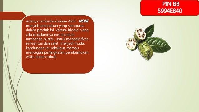 PIN BB 5994E840, Diet Sehat Cepat Kurus, Diet Alami Yang ...