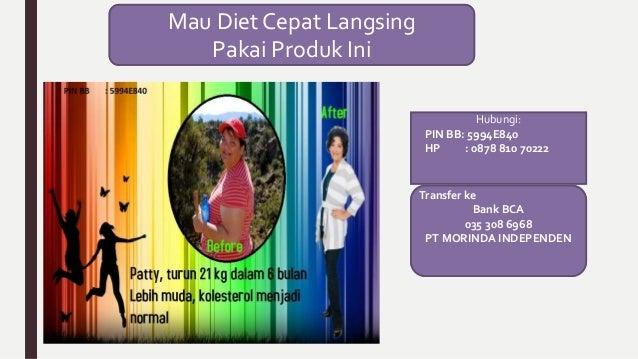 Cara Diet Praktis Tanpa Membuat Kelaparan