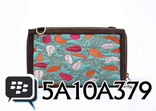 Pin bb 5a10a379, mokamula handmade