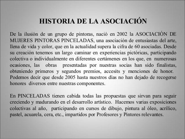 el legado andalusi