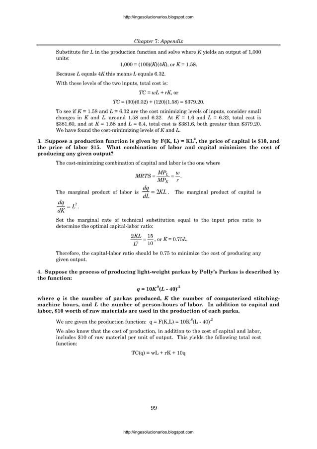Pindyck microeconomics 6ed solution
