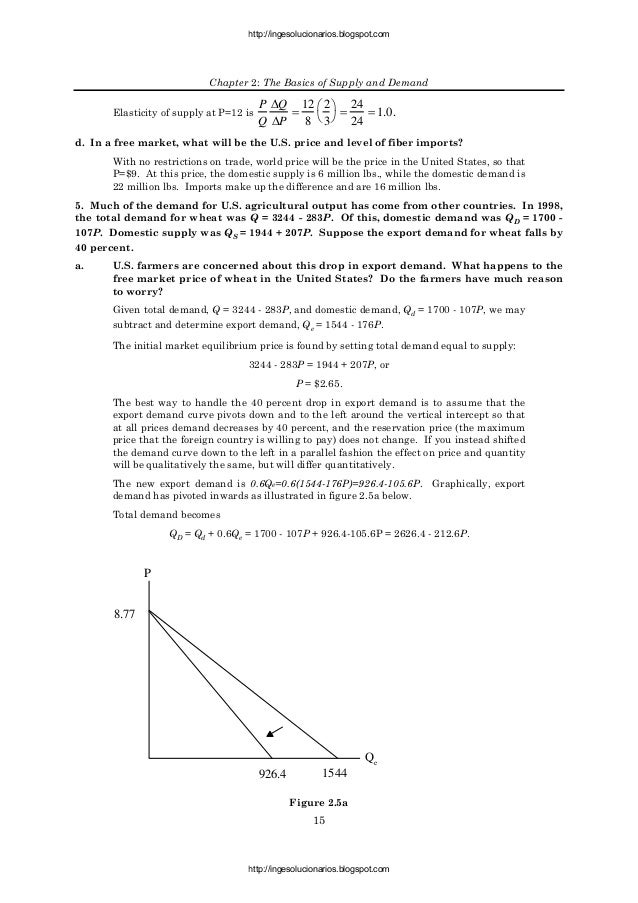 Pindyck microeconomics 6ed solution 17 fandeluxe