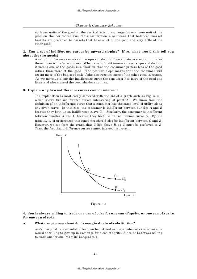pindyck microeconomics 6ed solution rh slideshare net Microeconomics Pindyck 7th Edition Pindyck and Rubinfeld PowerPoint