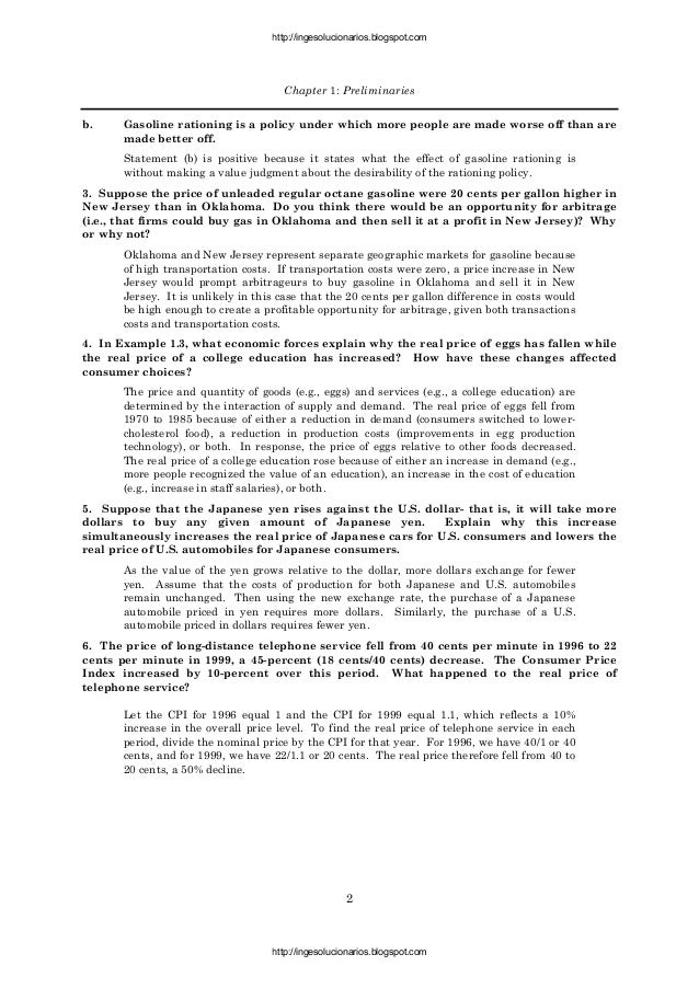 Principles of econometrics 4th edition answers ebook 80 off image pindyck microeconomics 6ed solution 4 fandeluxe image collections fandeluxe Image collections
