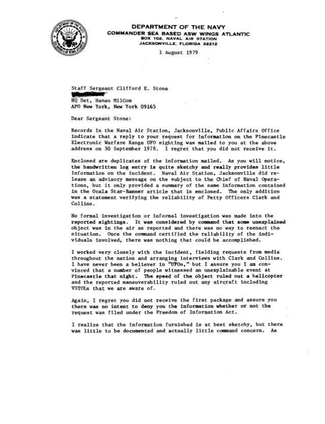 International letter format examples fresh best s of army letter pinecastle 1978 maxwellsz pinecastle 1978 maxwellsz free military resume templates a sample resumes 14 army example spiritdancerdesigns Images