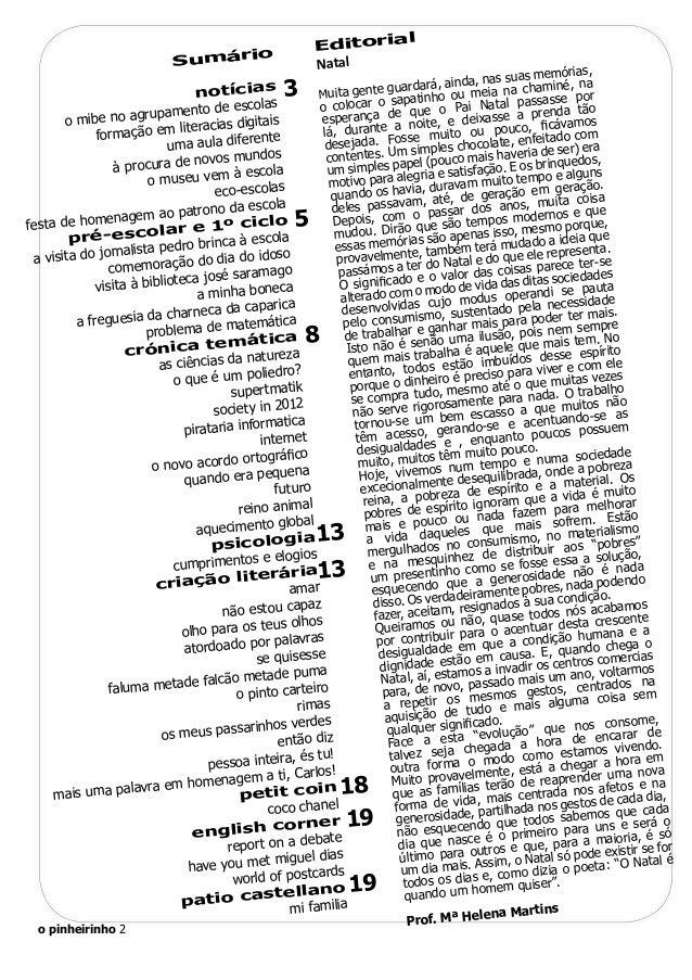CASAQUINHO PALA PINHEIRINHO PARTE 2 | TRICÔ
