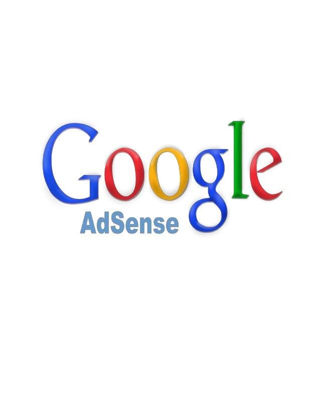 Page 2 sur 49 Etude de Google AdSense Pinheiro Stéphane Introduction Partie 1 : Une rencontre Eléments Business : • Le cho...