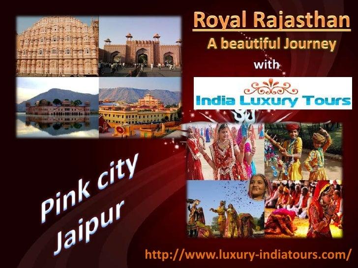 http://www.luxury-indiatours.com/