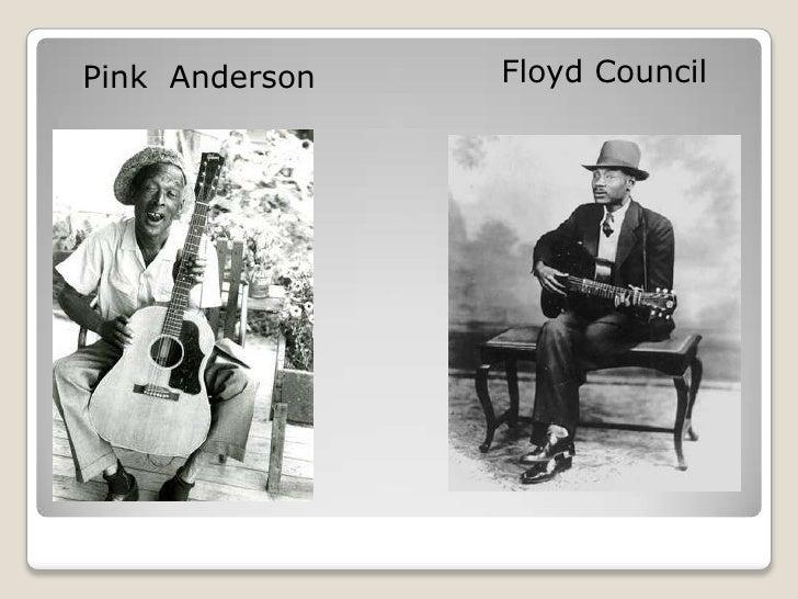 ผลการค้นหารูปภาพสำหรับ pink anderson floyd council