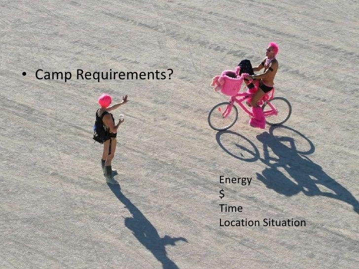 Pink Heart Camp Feb2 2010
