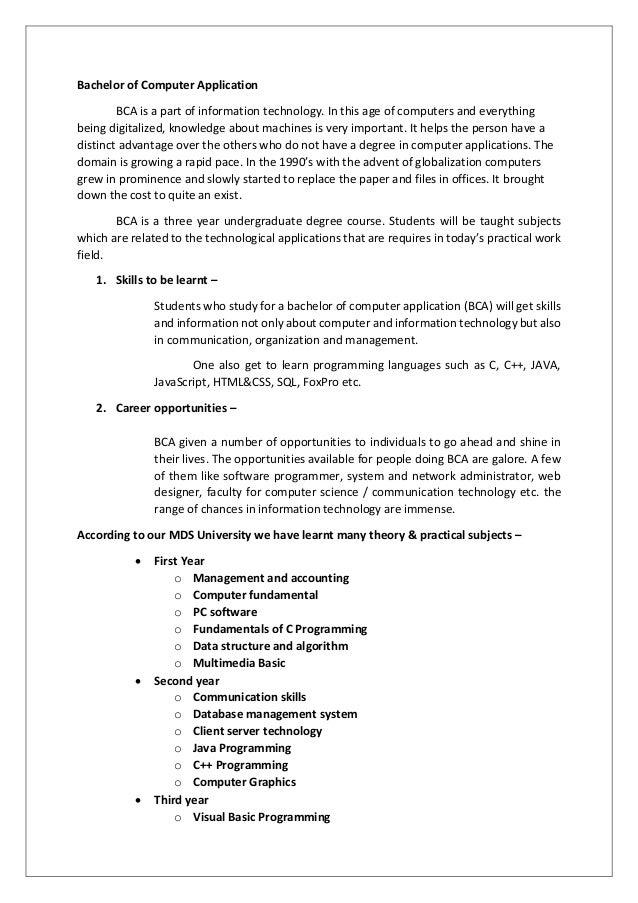Pinkle makhijani supermarket billing system vb project