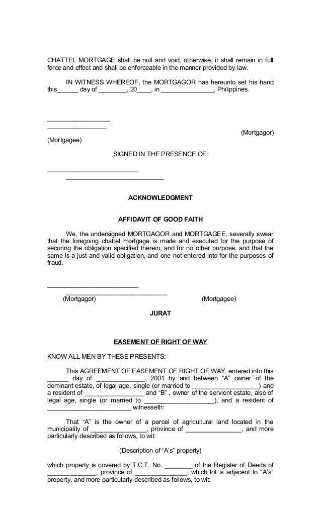 5 Lgjpg Lien Release Form. Real Estate Lien Release Form Lien ...