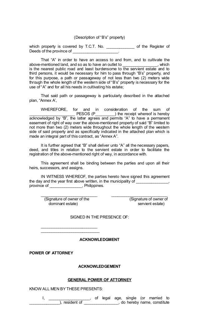 Deed Of Real Estate Mortgage Sample Kimoterrainsco - Real estate legal documents